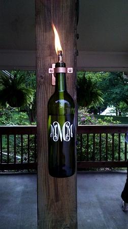 wine-bottle-lantern